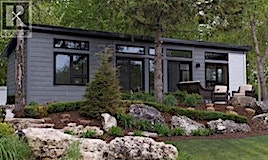 11 Golfview, Lakeshore, ON, N0R 1A0
