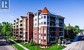 205-6 Park, Kingsville, ON, N9Y 0E7