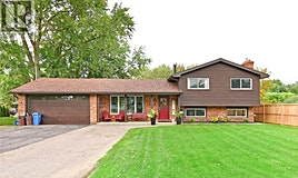 1410 County Rd 22, Lakeshore, ON, N0R 1A0