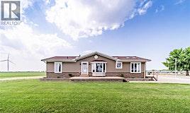 6086 County Road 46, Lakeshore, ON, N0P 1J0