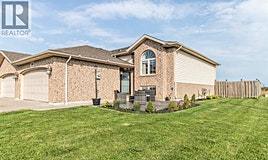 380 Rosewood Drive, Lakeshore, ON, N0R 1A7