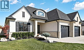 195 Francis, Lakeshore, ON, N0R 1A0