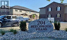 204 Beechwood, Lakeshore, ON, N0R 1A0