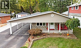 132 Rourke Line, Lakeshore, ON, N0R 1A0