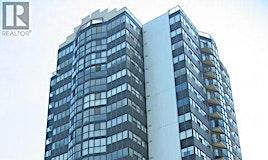 803-515 Riverside West, Windsor, ON