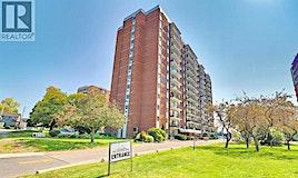 508-8591 Riverside Drive East, Windsor, ON, N8S 1G3
