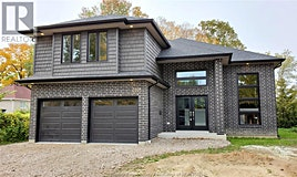 2891 Norman Road, Windsor, ON, N8T 1T5