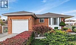 1625 Campbell, Windsor, ON, N9B 2K5