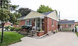 2760 Randolph Avenue, Windsor, ON, N9E 3C9