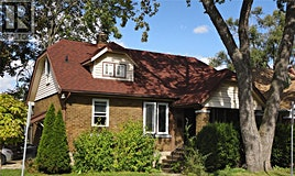 108 Hanna Street East, Windsor, ON, N8X 2N2