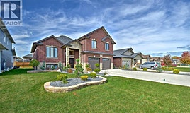 387 County Rd 2, Lakeshore, ON, N0R 1A0