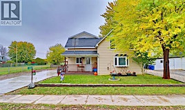 1254 County Rd 31, Lakeshore, ON, N0R 1A0