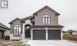 172 Spring, Lakeshore, ON, N0R 1A0