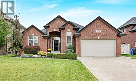 1079 Woodland, Lakeshore, ON, N0R 1A0