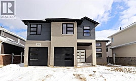 4526 Anderson, Lakeshore, ON, N0R 1A0