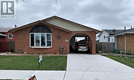 3420 Forest Glade Drive, Windsor, ON, N8R 1X9