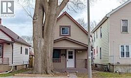 1190 Albert Road, Windsor, ON, N8Y 3P6