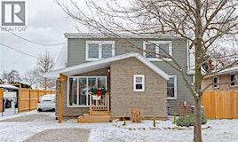 2620 Clemenceau Boulevard, Windsor, ON, N8T 2P6