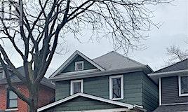 1065 Dougall Avenue, Windsor, ON, N9A 4R6