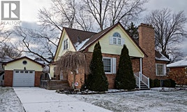 3569 Church, Windsor, ON, N9E 1V7