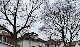 947 Pelissier, Windsor, ON, N9A 4L6