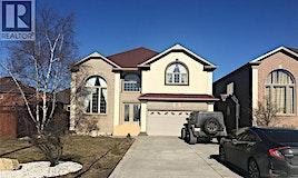 4692 Southwood Lakes Boulevard, Windsor, ON, N9G 3C5