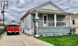1791 Hickory, Windsor, ON, N8Y 3T4