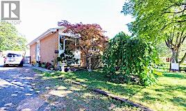 686 Grand Marais Road East, Windsor, ON, N8X 3H7