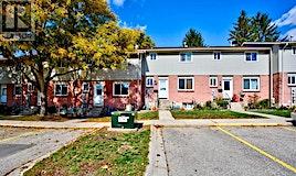 6-482 Springbank Avenue, Woodstock, ON, N4T 1K8
