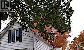 195 Hunter Street, Woodstock, ON, N4S 4E1
