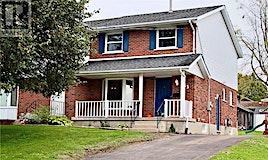 135 Dover Street, Woodstock, ON, N4S 3M2