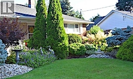 49 Windermere Crescent, Woodstock, ON, N4S 6T3