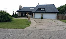 171 Oak Bluff Road, Brandon, MB, R7C 1A3