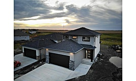 181 St. Andrews Way, Niverville, MB, R0A 0A1