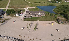 95 Meadowlark Road, St Laurent, MB