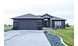 319 Troon Cove, Niverville, MB, R0A 0A1