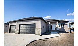 406 St. George Place, Niverville, MB, R0A 0A1