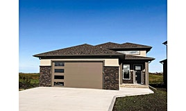 197 St. Andrews Way, Niverville, MB, R0A 0A1