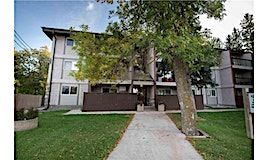 28 South 1st Street, Niverville, MB, R0A 1E0