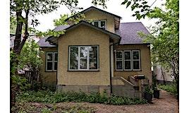 371 Lansdowne Avenue, Winnipeg, MB, R2W 0H1