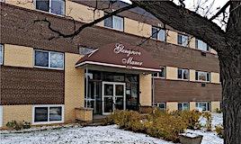 1002 Grant Avenue, Winnipeg, MB, R3M 2A1