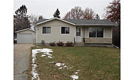 10 Brookdale Crescent, Steinbach, MB, R5G 0H3