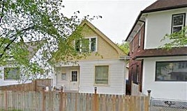 380 Alfred Avenue, Winnipeg, MB, R2W 1X8