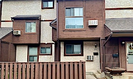 120 Niakwa Road, Winnipeg, MB, R2M 4T2