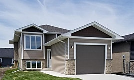 3 Briarfield Court, Niverville, MB, R0A 0A1