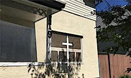 119 South Lusted Avenue, Winnipeg, MB, R2W 2P3