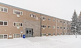 1056 Grant Avenue, Winnipeg, MB, R3M 2A3