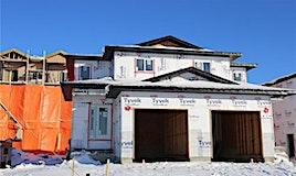 1465 West Ravelston Avenue, Winnipeg, MB, R3Y 1R2