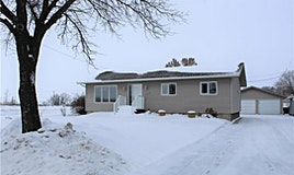 259 West Ottawa Avenue, Morris, MB, R0G 1K0