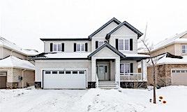 22 Hunterbrook Road, Winnipeg, MB, R3Y 0C9
